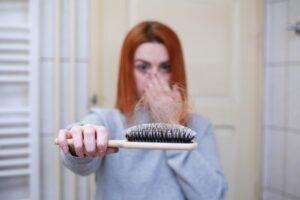 Manfaat Shampo Natural untuk Kesehatan Rambut